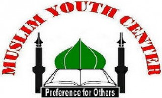 MYC Member Expresses Fears and Hopes for Jihad