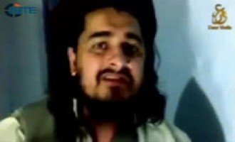 TTP Video Shows Bannu Prison Break, Remarks from Officials
