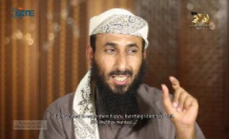 AQAP Notes Role of Deputy Leader in Attacks on U.S. in Part 2 of Video Bio