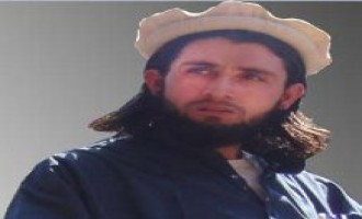 TTP Official Threatens Reporters Covering Karachi Attack