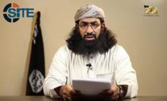 AQAP Confirms Killing of Leader Abu Baseer al-Wuhayshi in U.S. Strike