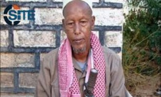AQAP Gives Eulogy for Deceased Shabaab Official Hassan Hersi