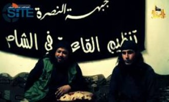 Nusra Front Video Shows Three-Stage Raid to Liberate al-Sheikh Maskin