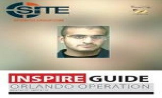 "AQAP Draws Lessons from Orlando Shooting for Lone Wolves in ""Inspire Guide"""