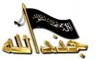 IMU Rejects Pledge by Leader to IS, Claims its Group Continues to Exist