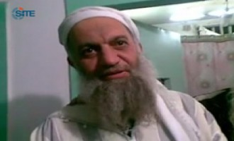 Jihadists Express Joy for Prison Release of al-Qaeda Official's Brother
