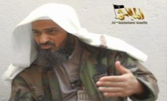 AQAP Releases Video on al-Jawf, Sa'ada Suicide Bombings