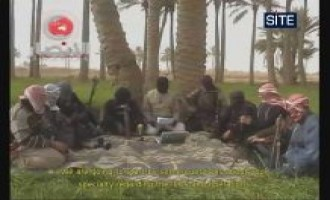 Ansar al-Islam Warns Against US Plans, Advises Egyptians