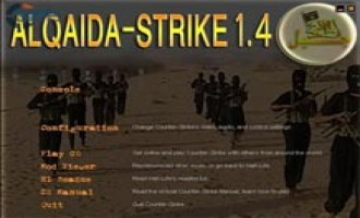 Jihadist Releases al-Qaeda-Themed Modification to Computer Game