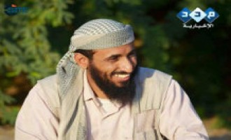 AQAP Confirms Working with Yemeni Scholars for Truce with State