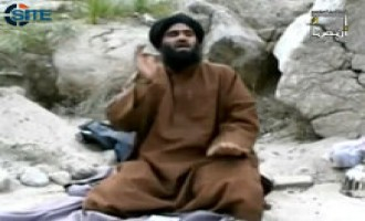 Jihadists Distribute Story of Suleiman Abu Gheith's Capture by US