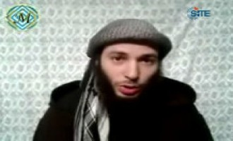 Jailed Once-Prominent Online Jihadist Addresses Moroccan King in Video