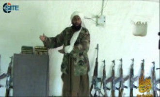 "Husainan Calls for Jihad, Attacks ""Crusader West"" in Posthumously Released Eid al-Adha Speech"