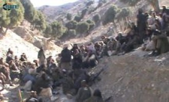 TTP Claims Joint Attack with Afghan Taliban in Eastern Afghanistan