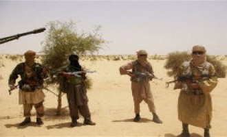 Al-Murabitoon Claims Rocket Attacks on French Forces in Gao, Timbuktu