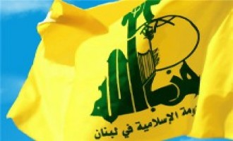 Pro-Hezbollah Forum Members Discuss Effect of Syria Battle on Lebanon