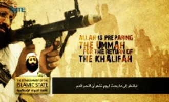 ISIL Releases Second Audio Clip of Awlaki Promoting Islamic State