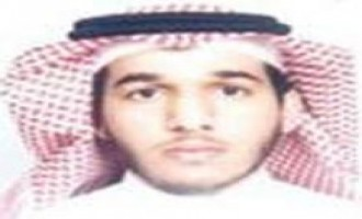 Jihadist Gives Biography of Slain Saudi, Prominent Fighter Sanafi al-NasrKhost
