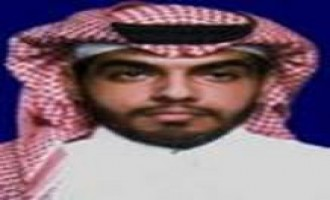 Former Brigades of Abdullah Azzam Leader Expresses Fears about Syrian Jihad in Posthumous Audio