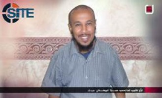 AQAP Gives Biography of Slain Fighter who Fought in Afghanistan, Bosnia, Somalia, and Yemen