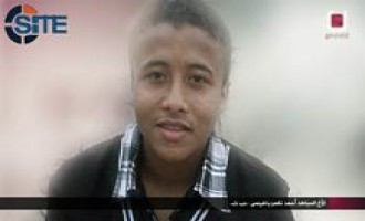 AQAP Gives Biography of Teenage Fighter Killed by His Own Explosive