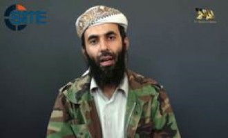 AQAP Video Promotes Cause of Fighters in the Caucasus, Calls for Financial Donations