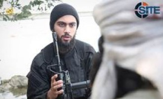 IS Fighters Praise Supporters on the Internet, Stress Importance of Media Jihad