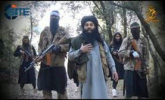 TTP Denies Reports of Leader's Death, Claims Killing 30 Pakistani Soldiers
