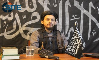 Ansar al-Tawhid in Hind Shariah Chief Killed While Fighting Under IS in Kobani