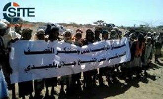 AQAP Claims Attacks on Houthis in al-Bayda, Dhale, and Taiz, Reports Protest by Tribe of Slain Commander