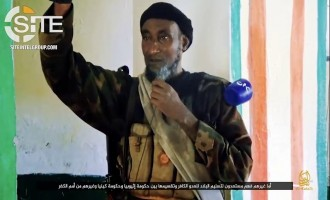 Shabaab Video Memorializes Reported Mastermind of 2015 Garissa University Attack