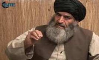 Afghan Taliban Demands Pakistan Reveal Fate of Imprisoned Official