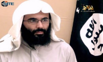 AQAP Official Lectures on Historical Involvement of Scholars in Jihad