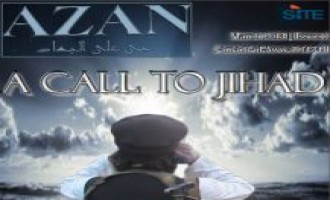 "Fighters in Afghan-Pakistan Region Launch New English Magazine, ""Azan"""