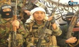 IMU Claims Panjshir Suicide Raid as Joint Attack with Afghan Taliban