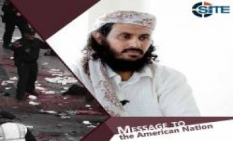 Yemeni Journalist Previews 11th Issue of AQAP's Inspire Magazine