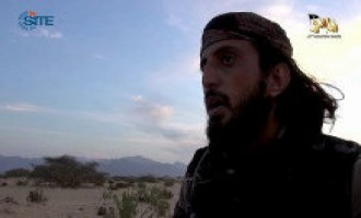 "AQAP Commander Claims Tribesmen are Helping Fighters ""Significantly"""