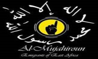 Al-Muhajiroun in East Africa Threatens UN, Kenya, Tanzania, and Uganda