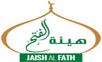 Jaish al-Fath Resumes Activity against Regime Forces in North of Syria