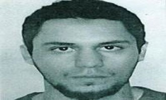 Jihadist Gives Report on Slain IS Fighter, Media Worker in Tunisia