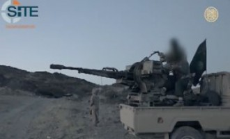 AQAP Video Shows Attacks on Houthis in al-Bayda', Highlights U.S.' January 2017 Raid in Yemen