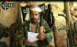 AQAP Claims Suicide Operation on Yemeni Elite Forces in Hadramawt