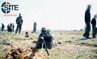 "HTS Publishes First Episode of Video Series ""Shooters of Horror"""