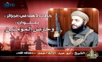 AQIM Official Remarks on French President's Speech in Mali, Reiterates Call to Lone Wolves to Mobilize in France