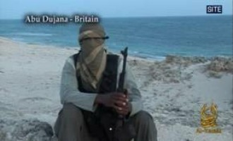 Shabaab Video Focuses on Recruitment of Foreign Fighters