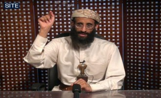 Awlaki Urges Support of Mujahideen, Killing of Americans