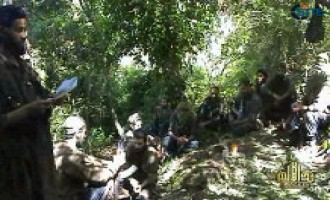 AQIM Video Shows Raid in Jijel, Calls Algerian Soldiers to Repent