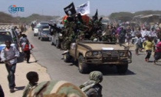 Shabaab Claims 18 Attacks, Concludes Two Shariah Courses