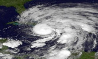 Shabaab Says Hurricane Sandy is Consequence of Rejecting Islam