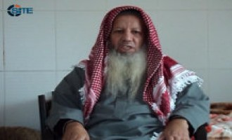 Radical Jordanian Cleric Remarks on Fuel Price Hike Riots